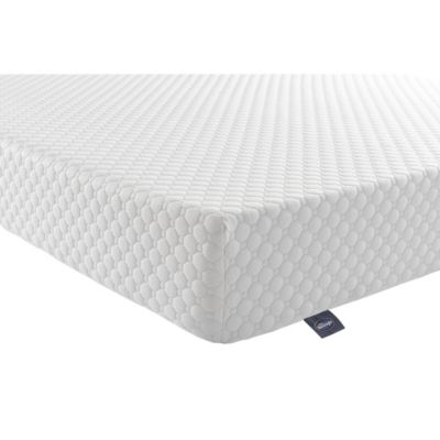 Silentnight Now Memory Foam 7 Zone Mattress - image 2