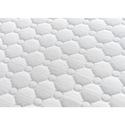 Silentnight Now Memory Foam 7 Zone Mattress - image 3