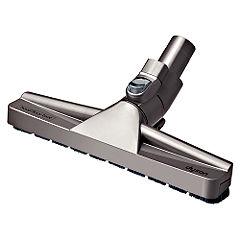 Hard Floor Tool Statutory
