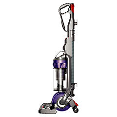 Dyson DC25 Animal Bagless Upright Vacuum Cleaner