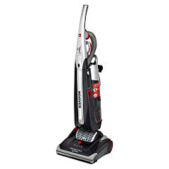 Hoover Airvolution Freedom Allergy Care Plus Vacuum Cleaner