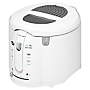 Breville 1kg Deep Fat Fryer White