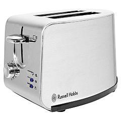 Russell Hobbs Urban 2 Slice Toaster