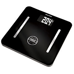 Salter Mi Body Analyser Scales