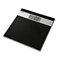 Statutory Homedics Ceramic Tile Electronic Scale