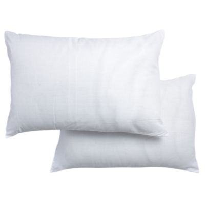 Tu Hollowfibre Pillow Pair - image 1