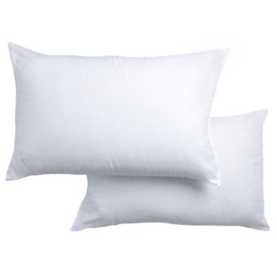 Tu Rebound Pillow Pair - image 1