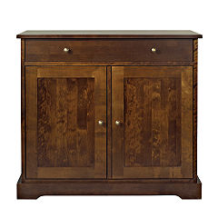 Gatsby Small Sideboard