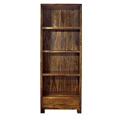 Banyan Tall Bookcase