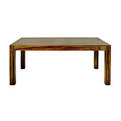 Banyan Dining Table