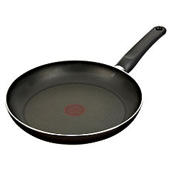 Tefal 28cm Non Stick Thermospot Frying Pan
