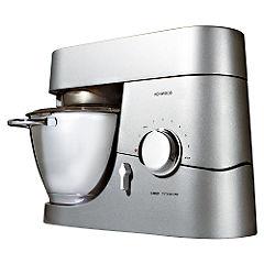 Kenwood Chef Titanium KM0101