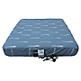 Aerobed Inflatable Mattress Classic