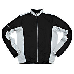 Tenn Cool Flow Gents Long-Sleeved Cycle Jersey