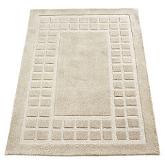 Tempo Carpets And Rugs