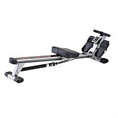 York R101 Rower