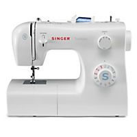 Singer Traditional 2259 Sewing Machine