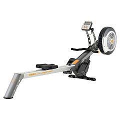 York Diamond R301 Rower