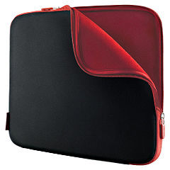Belkin 17` Notebook Sleeve Neoprene