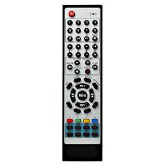 Statutory Ross 8 in 1 TV Remote Control