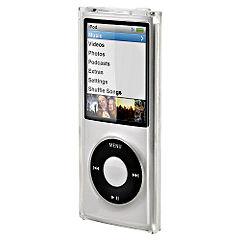 belkin Remix Clear Acrylic Case For Apple iPod