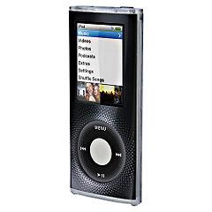 belkin Remix Metal Acrylic Case For Apple iPod