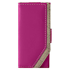 belkin Leather Folio Case For Apple Ipod Nano