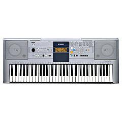 electronic keyboard. Black Bedroom Furniture Sets. Home Design Ideas