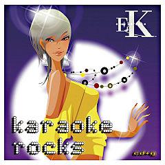 Statutory Easy Karaoke Rock Classics