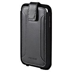 Belkin iPod Touch Leather Sleeve