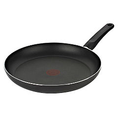 Tefal Specifics Frying Pan 32cm