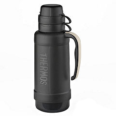 Thermos Eclipse Flask 1.8L