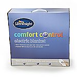 Silentnight Double Electric Underblanket