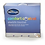 Silentnight Single Electric Underblanket