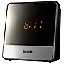 Philips Clock Radio AJ3231/05