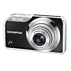 Great prices on cameras