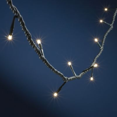unbranded christmas lights