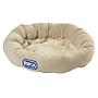 RSPCA Ringo Cat Bed Beige/Cream