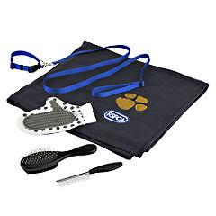 RSPCA Dog Grooming Set