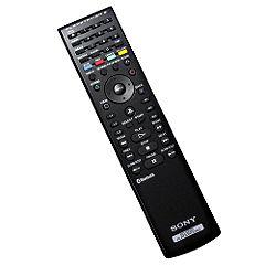 PlayStation 3 Blu-ray Remote Control