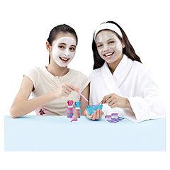 Spa Factory Facial Retreats