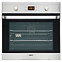 Beko OIM22300X Electric Multifunction Oven Stainless Steel