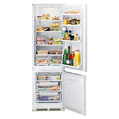 Hotpoint HM312AIFF Fridge Freezer White