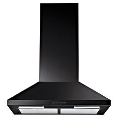 Cooker Hoods reviews, cheap prices, uk delivery, compare prices