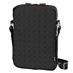 Belkin Quilted Case for Netbooks up to 10.2`