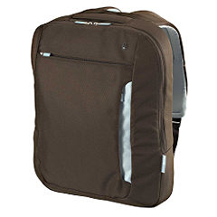Belkin Impulse Back Pack for Notebooks up to