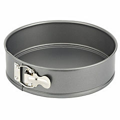 Tu Non-stick Spring Form Cake Tin
