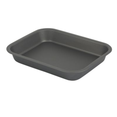 Tu Non-stick 28cm Roasting Tin Medium - image 1
