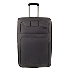 Luggage & sports bags