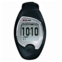 Statutory Polar FS2C Heart Rate Monitor